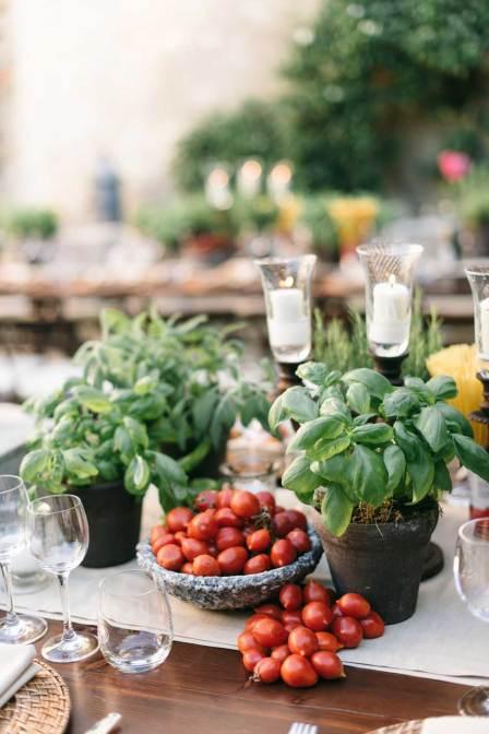il-borro-tuscany-welcome-dinner-061