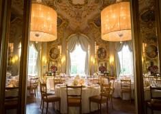 florence-wedding-villa-cora-22