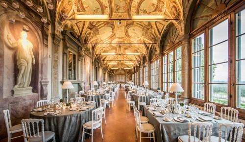 florence-wedding-villa-corsini-10
