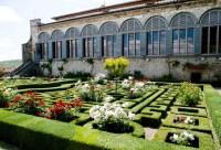 florence-wedding-villa-corsini-6