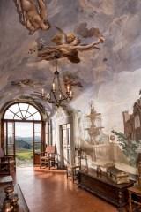 florence-wedding-villa-di-lilliano-1706