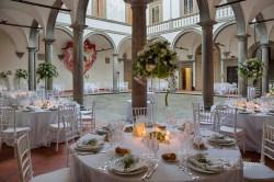 florence-wedding-villa-le-corti-157