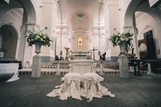 ravello-wedding-hotel-caruso-kate-jonathan-132