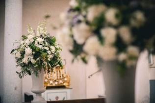 ravello-wedding-hotel-caruso-kate-jonathan-133
