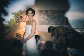 ravello-wedding-hotel-caruso-kate-jonathan-19