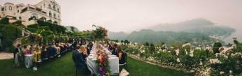 ravello-wedding-hotel-caruso-kate-jonathan-585