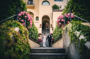ravello-wedding-hotel-caruso-kate-jonathan-59