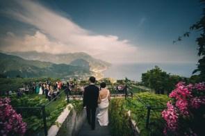 ravello-wedding-hotel-caruso-kate-jonathan-60