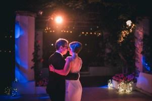 ravello-wedding-hotel-caruso-kate-jonathan-867