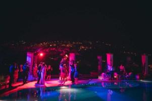 ravello-wedding-hotel-caruso-kate-jonathan-895