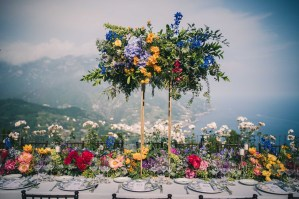 ravello-wedding-hotel-caruso-kate-jonathan-details-27