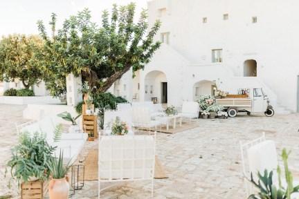 symbolic-wedding-in-puglia-037