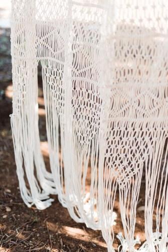 symbolic-wedding-in-puglia-119