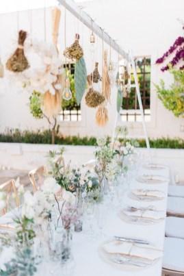 symbolic-wedding-in-puglia-323