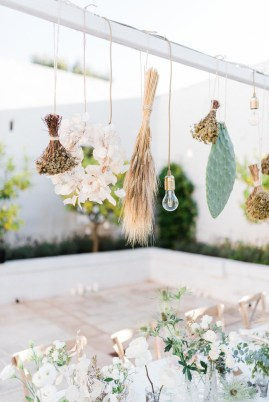 symbolic-wedding-in-puglia-330