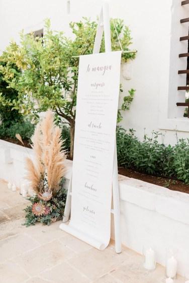symbolic-wedding-in-puglia-471