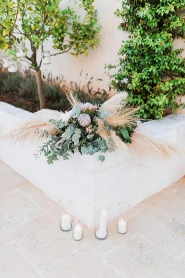 symbolic-wedding-in-puglia-474