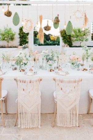 symbolic-wedding-in-puglia-481