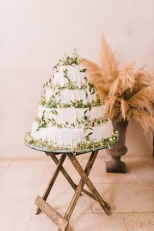 symbolic-wedding-in-puglia-554