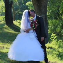 limuzin bérlés esküvő