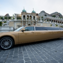 exclusive limuzin-limuzin bérlés budapest (4)