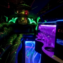 exclusive limuzin-limuzin bérlés budapest (7)