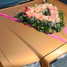 exclusive limuzin-limuzin bérlés budapest (9)