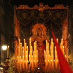 What is Going on in Malaga This Year?