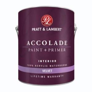 Accolade-Int-Paint-+-Primer-Velvet-gal