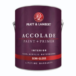 Accolade-Int-Paint-+-Primer-S-G-gal