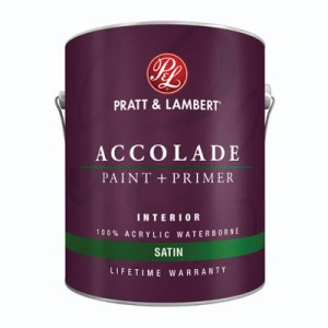 Accolade-Int-Paint-+-Primer-Satin-gal