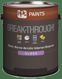 breakthrough-gloss