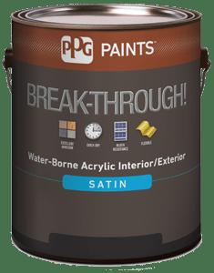 breakthrough-satin