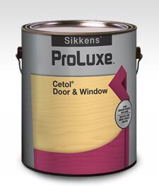 cetol-door-window-ca