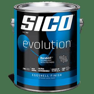 product_evolution_863_eggshell_3l78_en