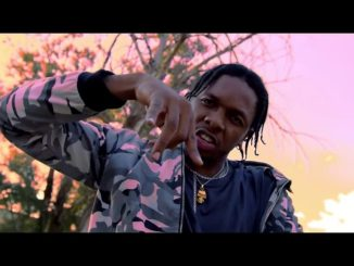 runtown no permission ft. nasty c mp4/video download