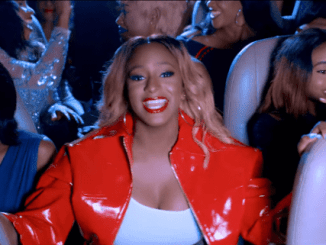 Masterkraft x dj cuppy charged up mp4 video download