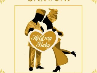 Omawumi ft. Falz – Hold My Baby Mp3 Download