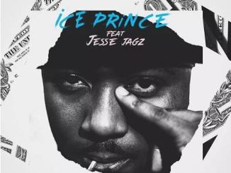 ice prince control number mp3 download