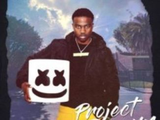 project dreams mp3 download