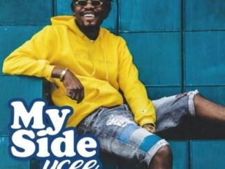 ycee my side mp3 download