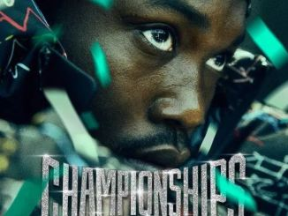 meek mill championships mp3 zip download