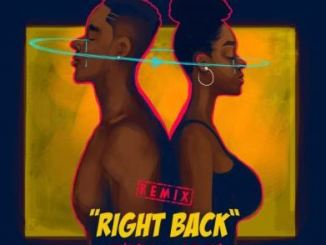 ar'mon & trey ft. youngboy never broke again right back mp3