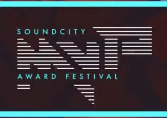soundcity mvp awards festival 2019 winners list