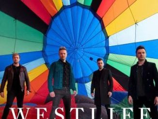 westlife hello my love mp3