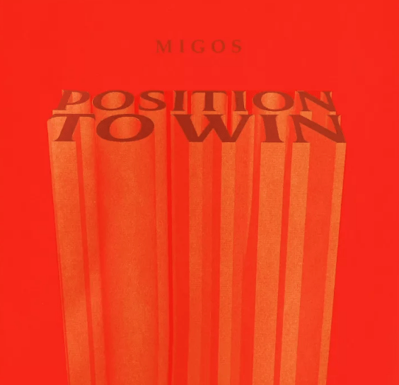 migos position to win mp3