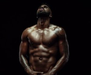 Jason Derulo Songs 2019
