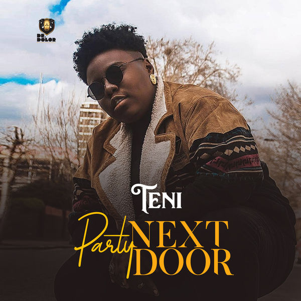 Teni party next door mp3 download