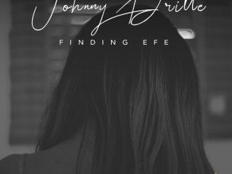 johnny drille finding efe mp3