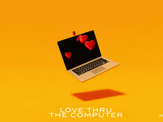 Gucci Mane Love Thru The Computer Ft. Justin Bieber mp3